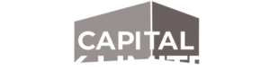 Capital UK Limited Logo in Header