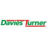 Davis Turner