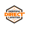 Deeping Direct Limited