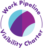 Work Pipeline Visibility Charter